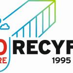 20 Jahre Recyfix