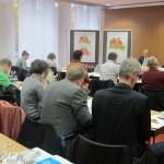 PK zum SchuldnerAtlas 2014 Berlin Brandenburg