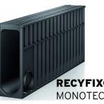 Recyfix Monotec